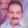 القوائم المخصصة باستخدام خصائص الأدوات المتقدمة (ضاحي الغريب) اخر مشاركه للعضو احمد ابوزيزو