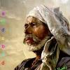 استفسار عن طريقة حساب تكرارات - آخر مشاركة بواسطة sayed abdelhady