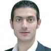 شرح برنامج MS Project 2003 - آخر مشاركة بواسطة احمد فضيله