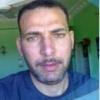 هل هناك طريقة لمعرفة تاريخ تسجيل قيمة بخلية اخر مشاركه للعضو احمد الحاوي